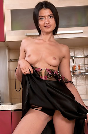 Teen Kitchen Porn Pictures