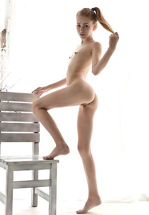 Erotic Teen Porn Pictures