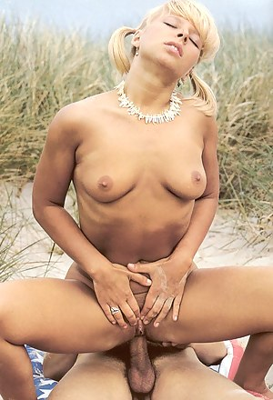 Teen Classic Porn Pictures